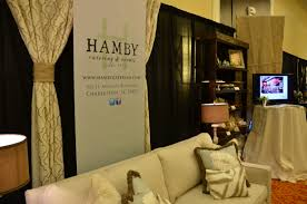 bridal show hamby catering u0026 events