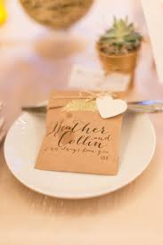 place cards etiquette 698 best rose u0026 gold wedding images on pinterest marriage