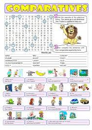 151 best adjectives images on pinterest english language