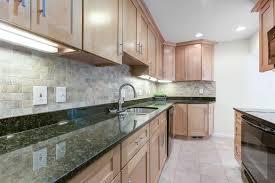 Free Kitchen Design Home Visit by Eric Hernandez Brandon Wright Presents 2801 Reign St Herndon
