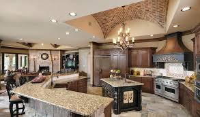 tuscany kitchen designs 29 elegant tuscan kitchen ideas decor designs designing idea