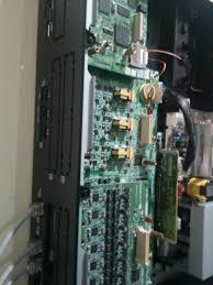 setting dan program panasonic ns300 di bogor mang ucup teknisi