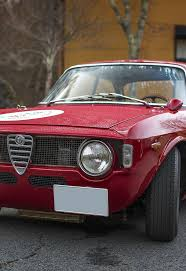 alfa romeo classic 186 best alfa romeo gt images on pinterest nut bolt restoration
