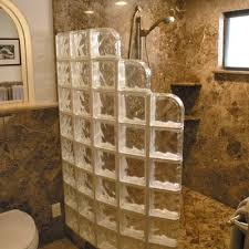 custom walk in showers the most awesome custom bathroom showers for home remodel 1pop info