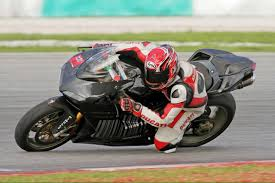 martini racing ducati ducati 1198 superbike superbike racing 3 58 wallpapers u2013 hd