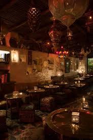 Top Ten Bars In London 10 Best London Experiences Our Top Ten Images On Pinterest Top