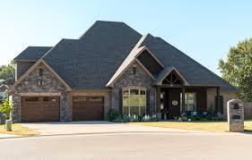 multi family house plans triplex triplex nelson design group