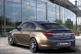 opel insignia 2015 interesting opel insignia hdq images collection full hd wallpapers