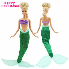 compare prices on barbie mermaid costume online shopping buy low