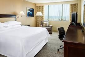 Comfort Inn Beltsville Guestroom King Bed Picture Of Sheraton College Park North Hotel
