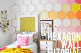 ideas to decorate walls wall decoration ideas that only look expensive