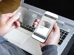 reloadable prepaid debit cards prepaid card printing and reloadable prepaid debit cards