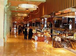 Buffet At The Wynn Price by Life In Paradise Does The Best Buffet Wynn Living Las Vegas