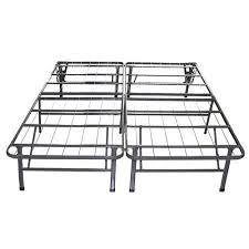 best price quality best price quality innovative box spring u0026 bed