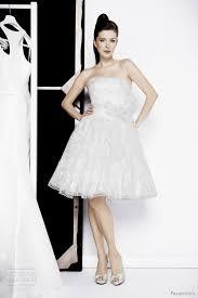 pronuptia wedding dresses pronuptia wedding dresses 2012 studio collection wedding inspirasi