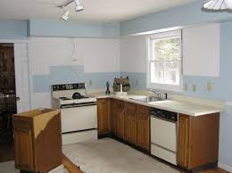 used kitchen furniture for sale coffee table shaker kitchen cabinets home depot cabinet for sale