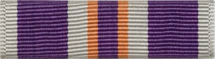 parade ribbon rotc ribbon rc r146 parade n 4 1 us