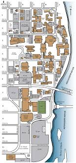 scsu map starz baseball c map directions
