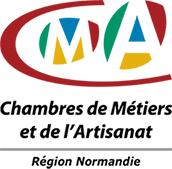 chambre régionale de métiers et de l artisanat de normandie