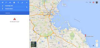 Mbta Maps by Miles On The Mbta Gatra Scituate Loop Sloop