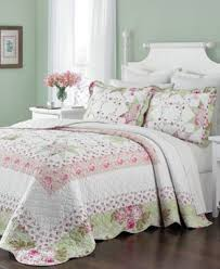 Martha Stewart Duvet Covers Macys Martha Stewart Bedding 756