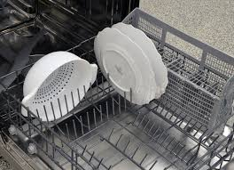 thermador emerald dwhd440mfm dishwasher review reviewed com