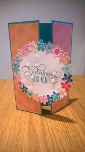 26 best 80th birthday card ideas images on pinterest 80th