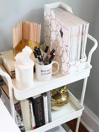 Desk Organizer Diy by Take Your Workspace From Drab To Fab With These 10 Diy Office
