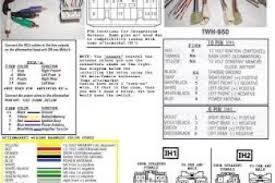 metra wiring diagram metra wiring diagrams