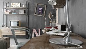 bedroom designs industrial bedroom industrial bedrooms with