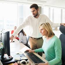 emploi de bureau h ndioffice l initiative rh 2015 ricoh rend le bureau