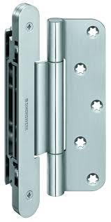 dorma glass doors 28 best door controls images on pinterest door closer door