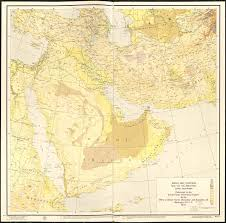 Map Of North Africa And Middle East by Middle East Countries Syria Iran Iraq Afghanistan Jordan