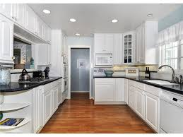 R D Kitchen Fashion Island by 4804 Neptune Ave Newport Beach Ca 92663 Mls Np16727611 Redfin
