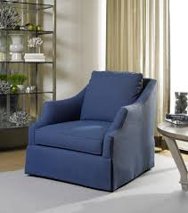 Marlo Furniture Rockville Maryland by Furniture Store Lafayette Cheap The Wood Knot Furniture Online