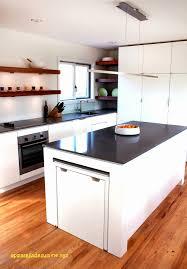 cours de cuisine mulhouse cours de cuisine mulhouse luxe magnifiqué du bruit dans la cuisine