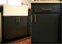 how to paint cabinets with benjamin advance kitchen makeover painting oak cabinets step by step and