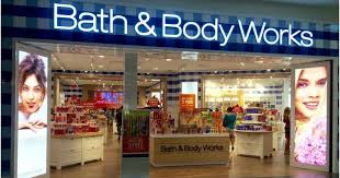 bath works black friday ad hours deals