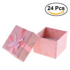 ring gift box ebay