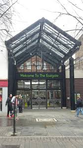 eastgate mall floor plan eastgate shopping centre gloucester wikipedia