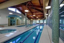 cost of a lap pool home swimming awesome indoor pool cost above ground lap pool