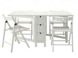 ikea table pliante cuisine knockout foldable dining table ikea singapore and folding dining