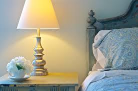 Home Decor Jacksonville Fl Jacksonville Coastal Design Decorating With Painted Furniture
