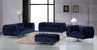 everly quinn riverside velvet armchair u0026 reviews wayfair