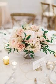 wedding centerpieces turning a favorite getaway spot into a gorgeous destination