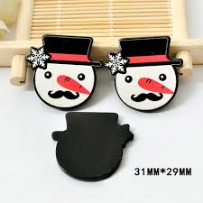 compare prices on snowman resin online shopping buy low price