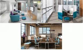 flexible workspaces what they are and why you need them