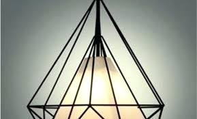 conforama luminaire cuisine conforama lustre cool conforama lustre salon colombes porte