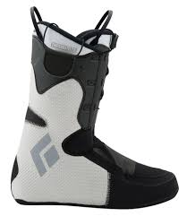 s boots brands black at liners ski boot white s boots black