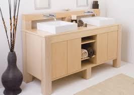 Discounted Bathroom Vanity by Finding A Store That Sells Wholesale Bathroom Vanity Home